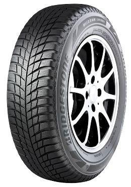 Anvelopa Iarna 205/55R16 91H Bridgestone Blizzak Lm001