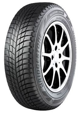 Anvelopa Iarna 195/65R15 91T Bridgestone Blizzak Lm001