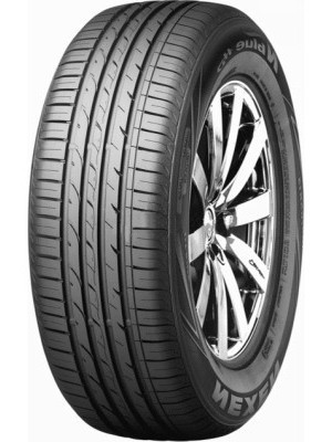 Anvelopa Vara 195/55R15 85V Nexen Nblue Hd Plus