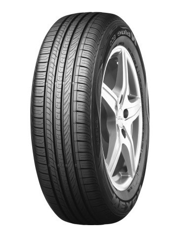 Anvelopa Vara 215/55R16 93V Nexen Nblue Eco
