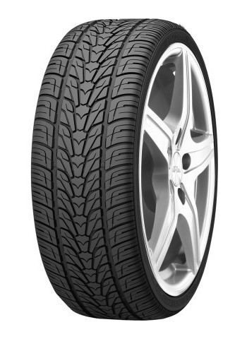 Anvelopa Vara 255/55R18 109V Nexen Roadian Hp