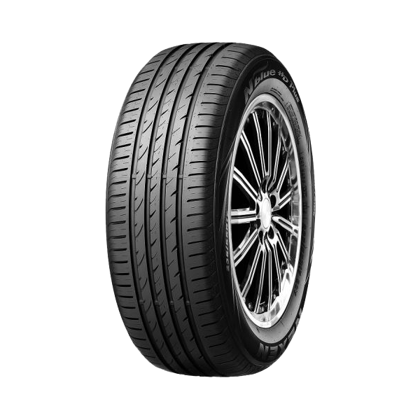 Anvelopa Vara 195/60R15 88H Nexen Nblue Hd Plus
