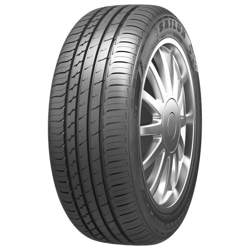 Anvelopa Vara 205/55R16 91V Sailun Atrezzo Elite