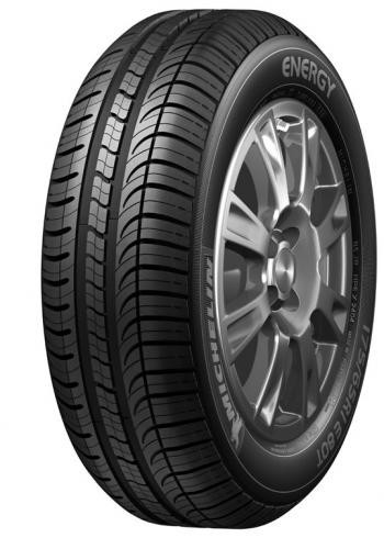 Anvelopa Vara 155/65R14 75T Michelin Energy E3b