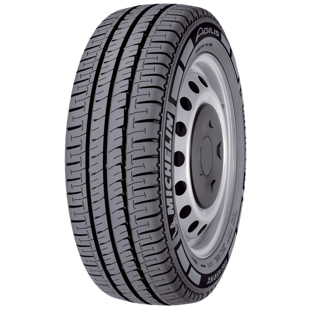 Anvelopa Vara 235/65R15 115/113R Michelin Agilis