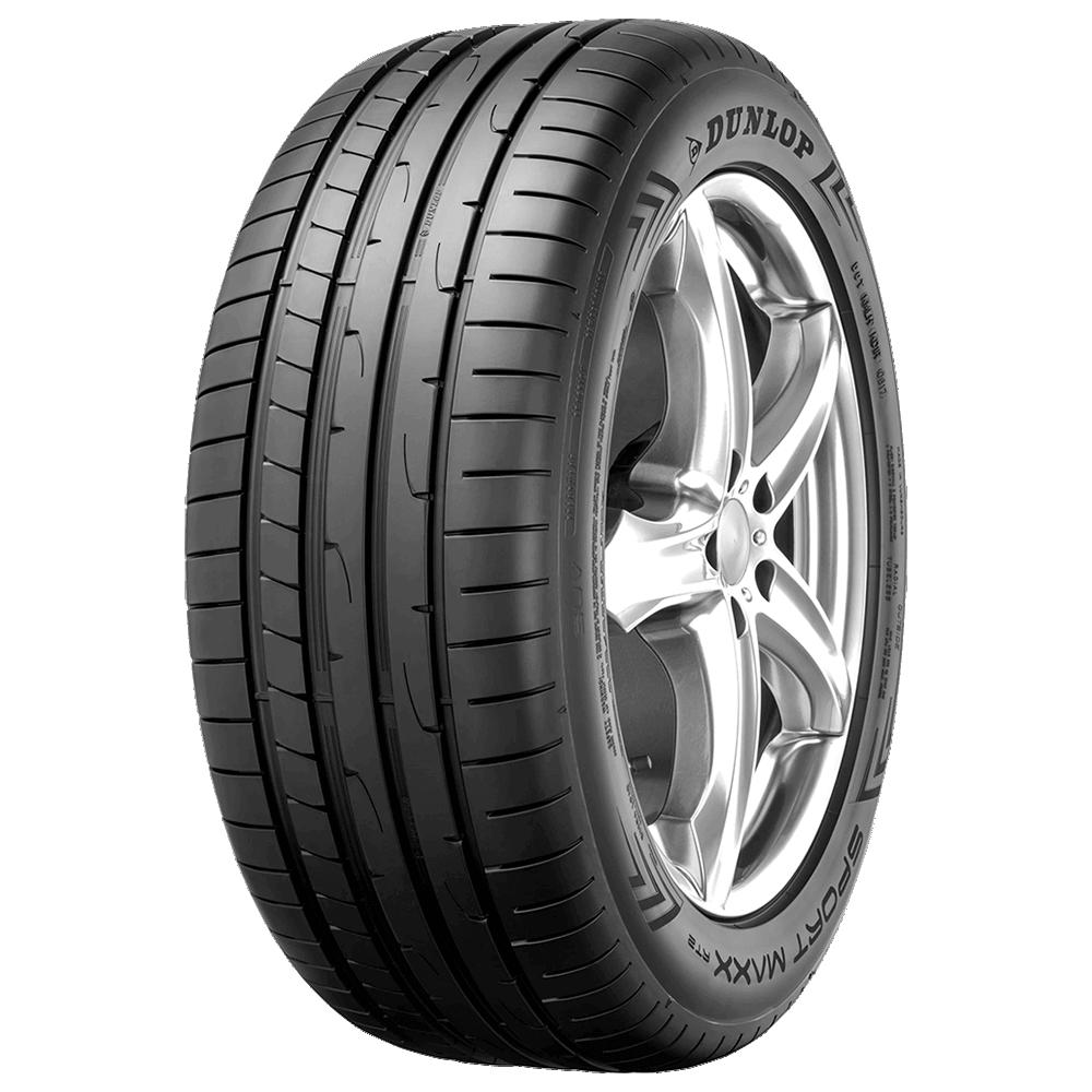 Anvelopa Vara 225/50R17 98Y Dunlop Sport Maxx Rt2 Xl
