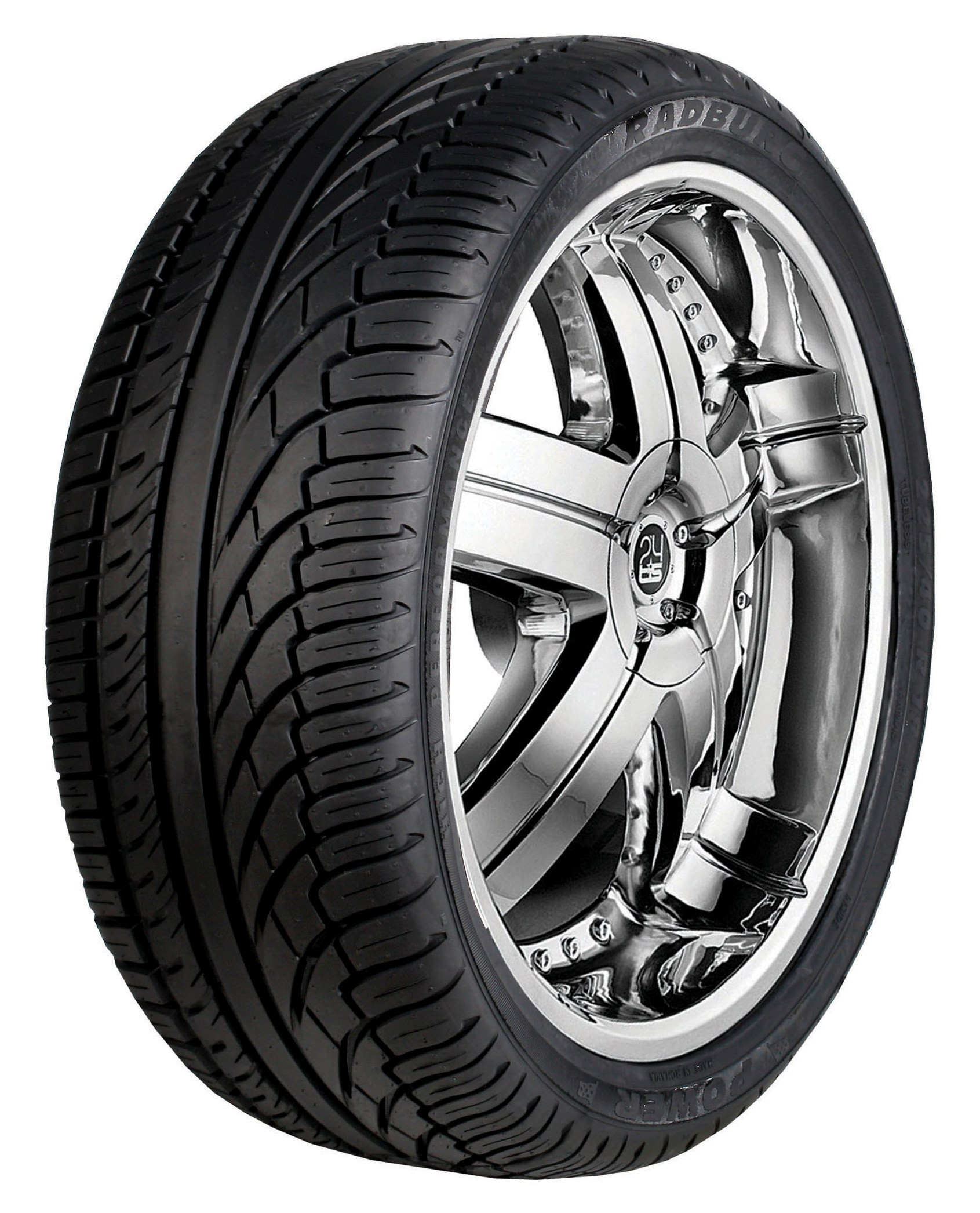 Anvelopa Vara 205/55R16 91V International Tyres Power Reconstruite