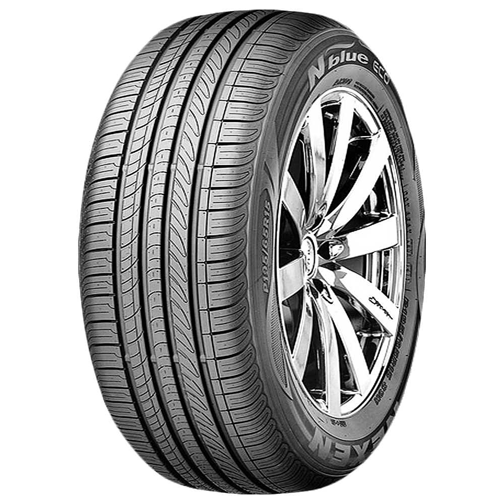 Anvelopa Vara 205/50R17 93V Nexen N Blue Eco Xl