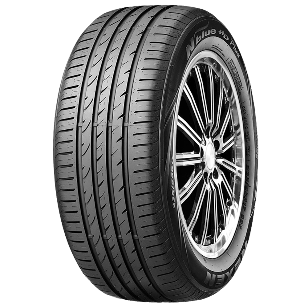 Anvelopa Vara 215/55R17 94V Nexen N Blue Hd Plus