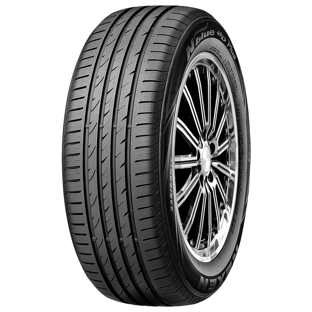 Anvelopa Vara 225/60R17 99H Nexen N Blue Hd Plus