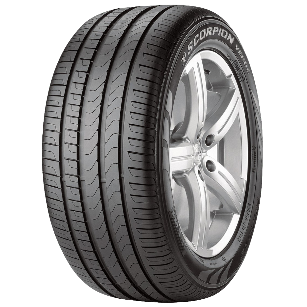 Anvelopa Vara 275/50R20 109W Pirelli Scorpion Verde Mo