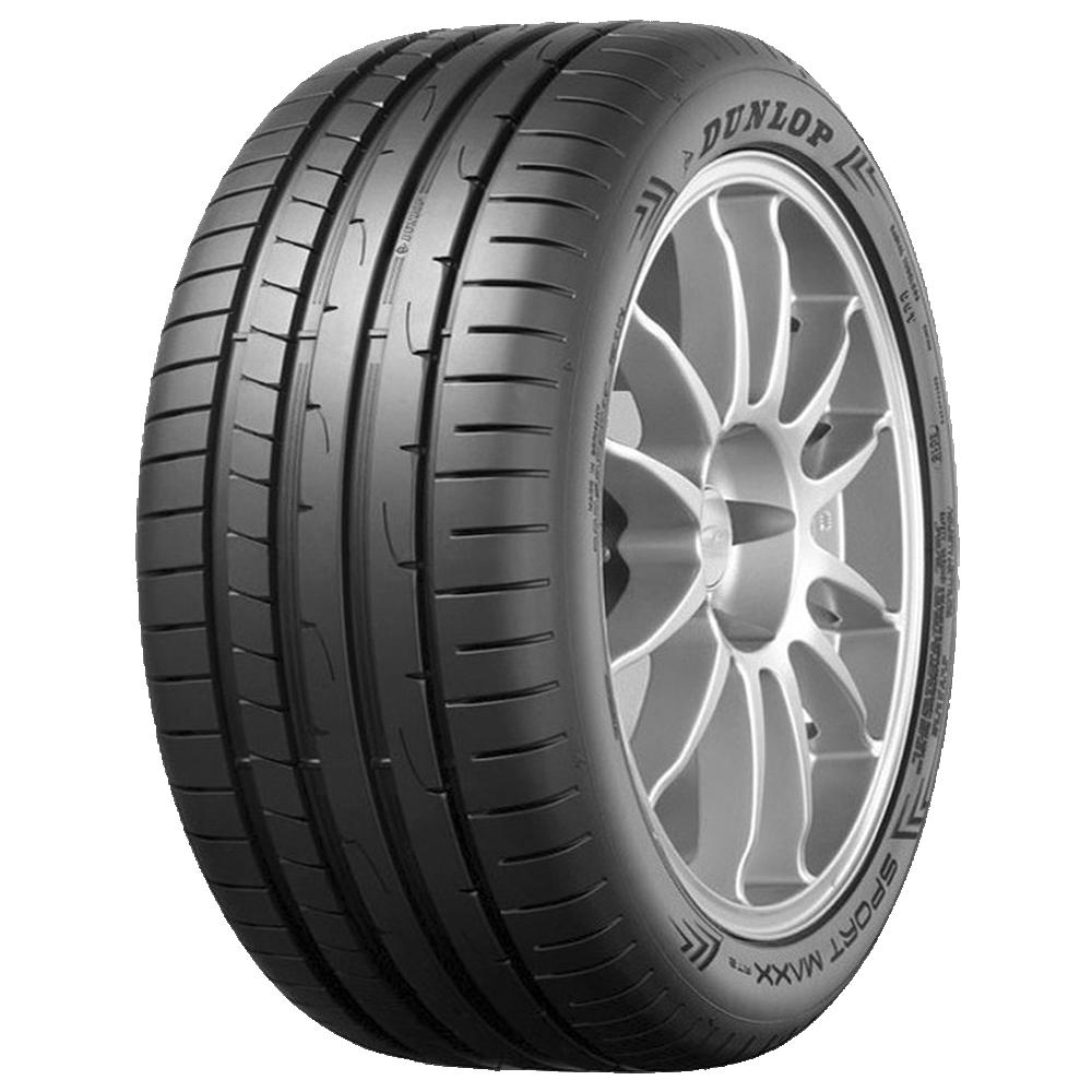 Anvelopa Vara 225/55R17 97Y Dunlop Sportmaxx Rt2 Mo