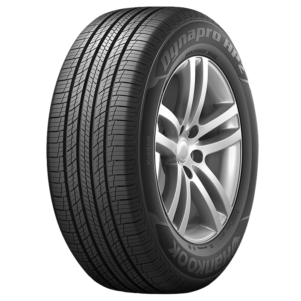Anvelopa All Season 185/65R15 92T Hankook Dynapro Hp2 Ra33 Xl