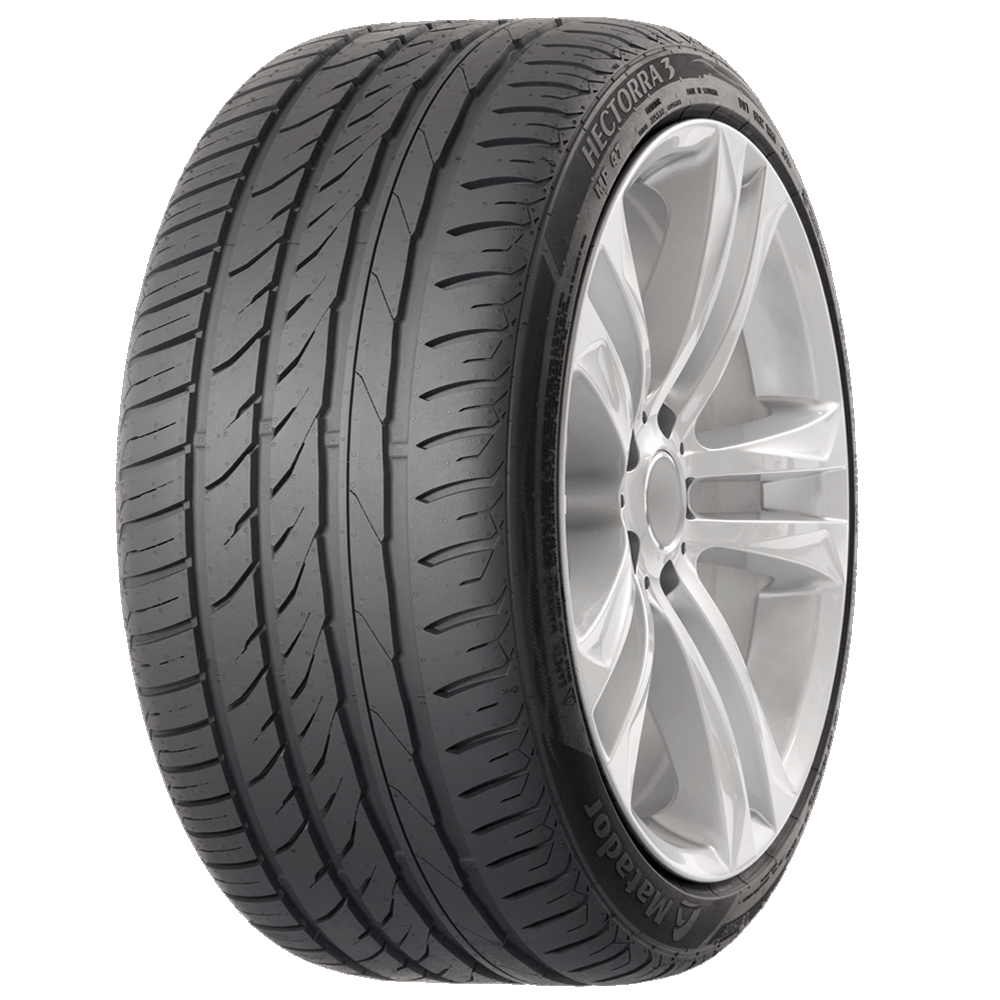 Anvelopa Vara 235/45R17 97Y Matador Hectorra 3 Mp47 Xl