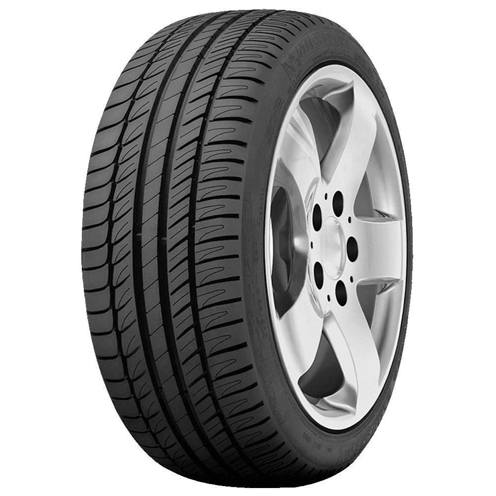 Anvelopa Vara 245/40R19 94Y Michelin Primacy Hp Zp*-Runflat