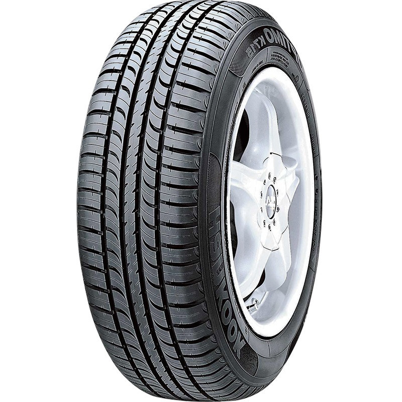 Anvelopa Vara 165/70R13 79T Hankook Optimo K715