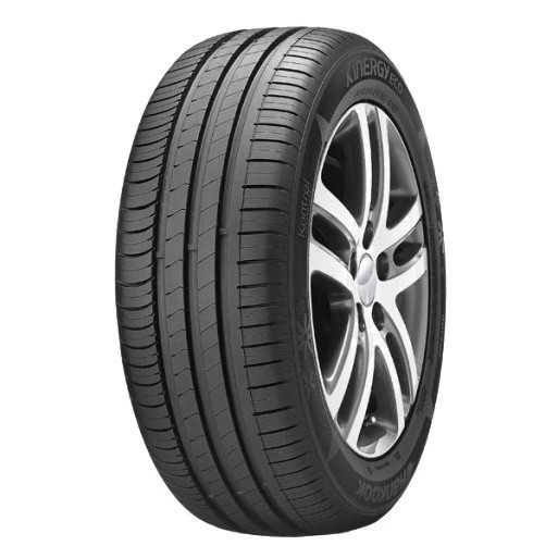 Anvelopa Vara 205/60R16 92V Hankook Kinergy Eco K425