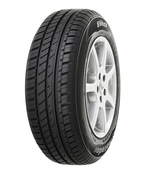 Anvelopa Vara 195/60R15 88V Matador Elite 3 Mp 44