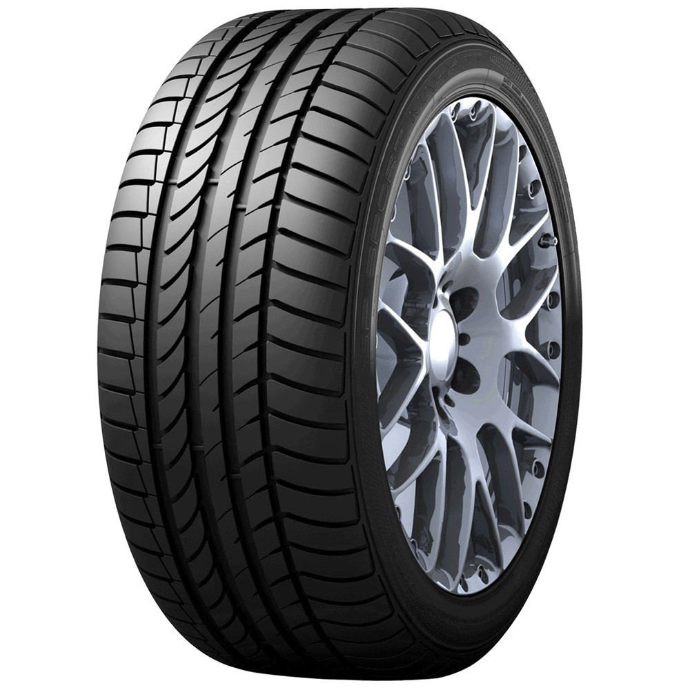 Anvelopa Vara 245/45R17 99Y Dunlop Sportmaxx Tt Xl