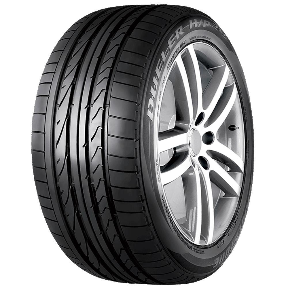Anvelopa Vara 235/55R17 99V Bridgestone D Sport Ao