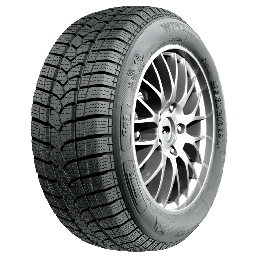 Anvelopa Iarna 195/55R15 85H Taurus Winter 601