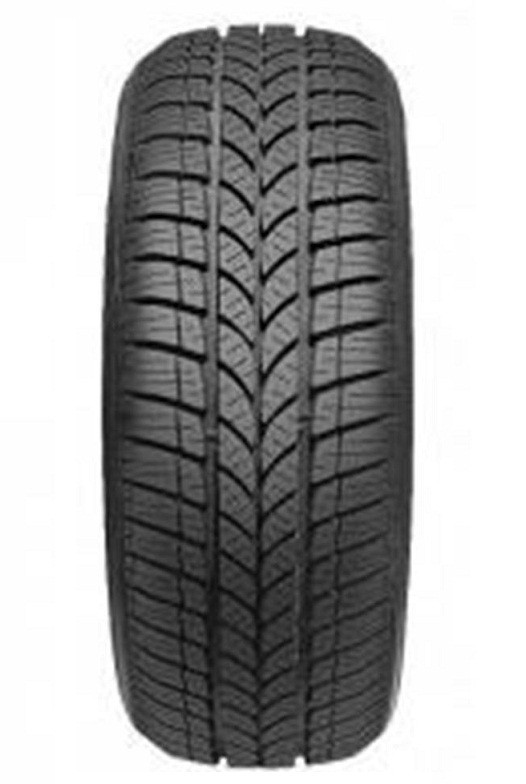Anvelopa Iarna 245/40R18 97V Taurus Winter 601 Xl