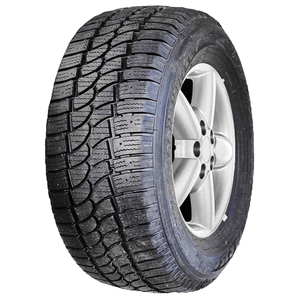 Anvelopa Iarna 225/70R15 112/110R Taurus Winter 201