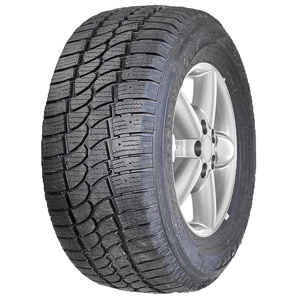 Anvelopa Iarna 215/65R16 109/107R Taurus Winter Lt 201