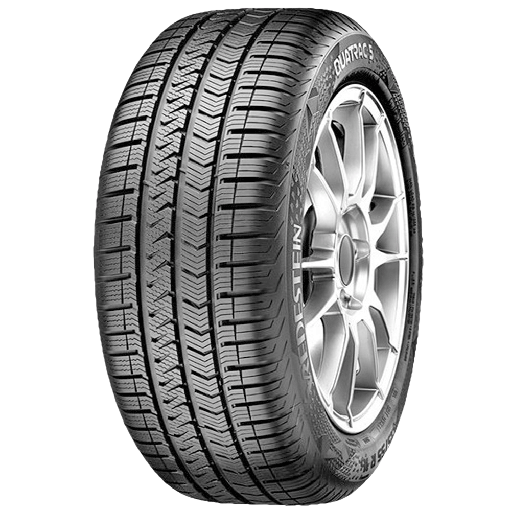 Anvelopa All Season 215/45R17 91Y Vredestein Quatrac 5