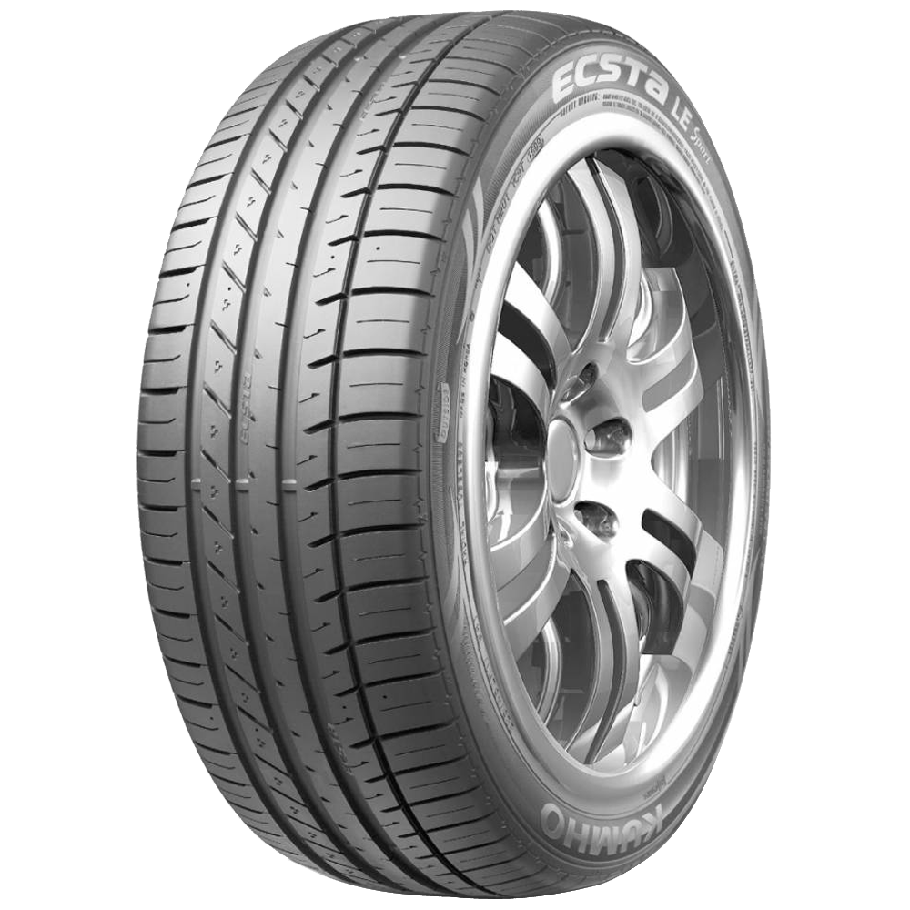 Anvelopa All Season 265/35R19 98Y Kumho Ku39