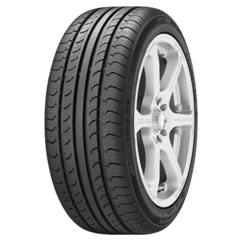 Anvelopa Vara 235/55R18 100H Hankook K415 Optimo