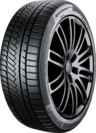 Anvelopa Iarna 225/55R18 102V Continental Winter Contact Ts850p Suv
