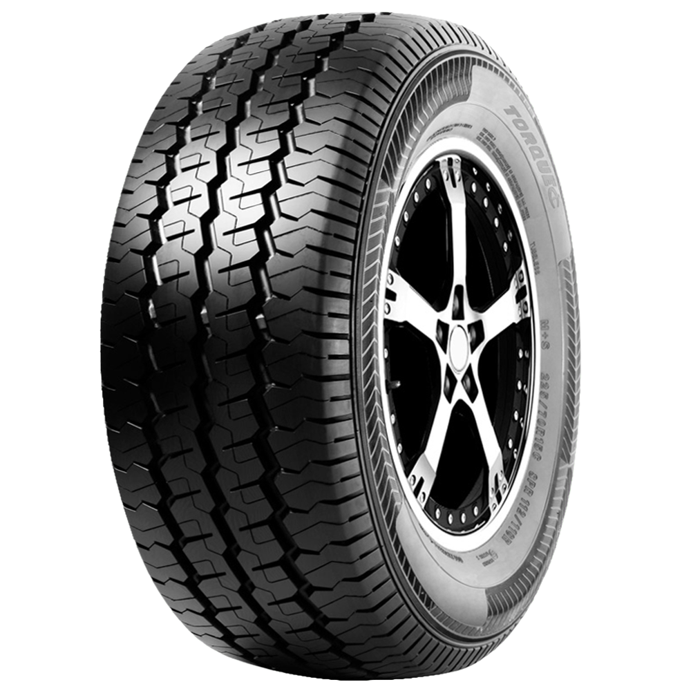 Anvelopa All Season 195/70R15 104R Torque Tq 05