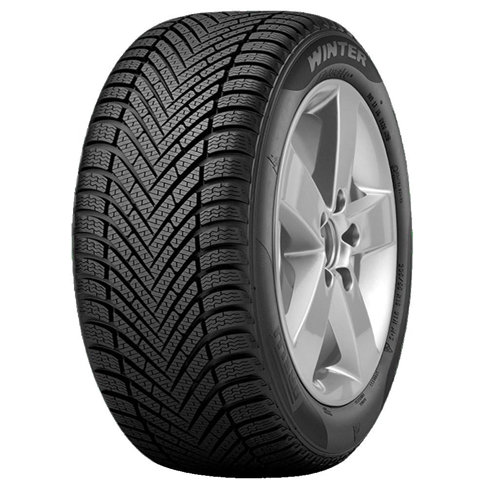 Anvelopa Iarna 195/65R15 91T Pirelli Cinturato Winter