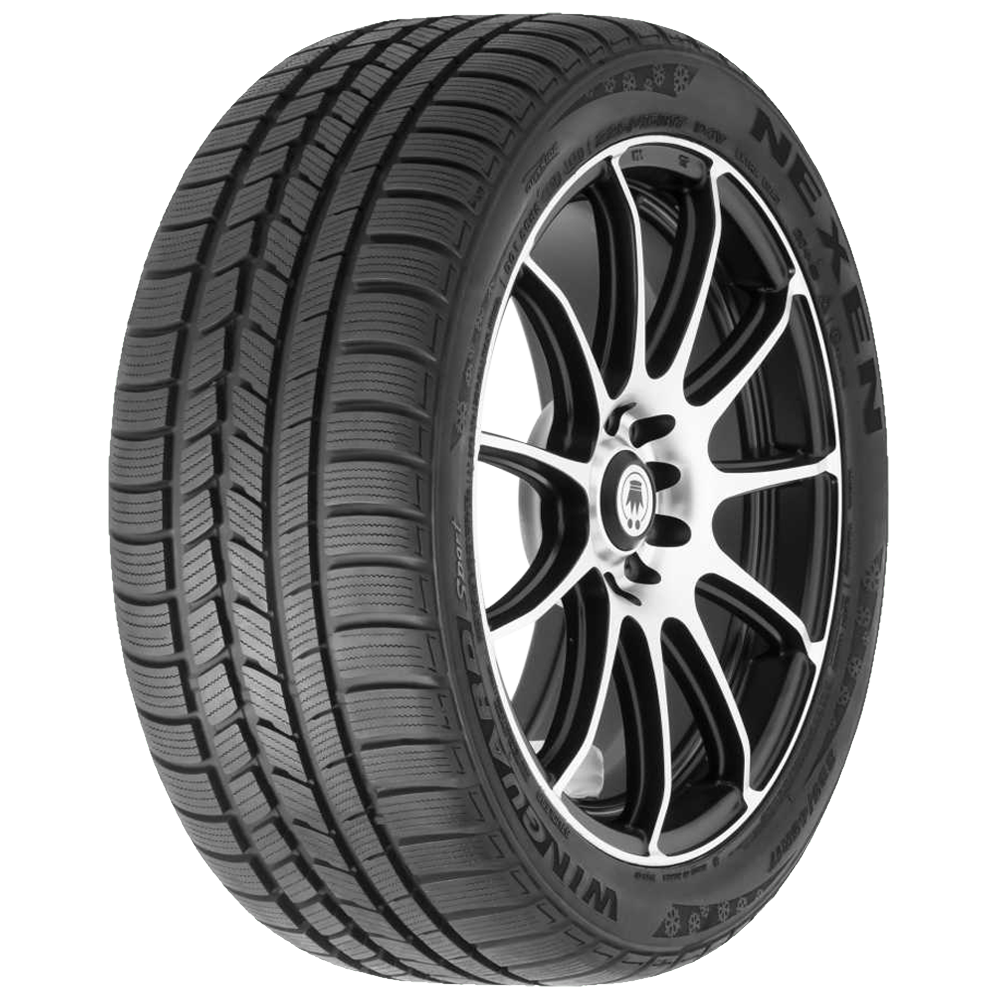 Anvelopa Iarna 245/45R18 100V Nexen Winguard Sport Xl