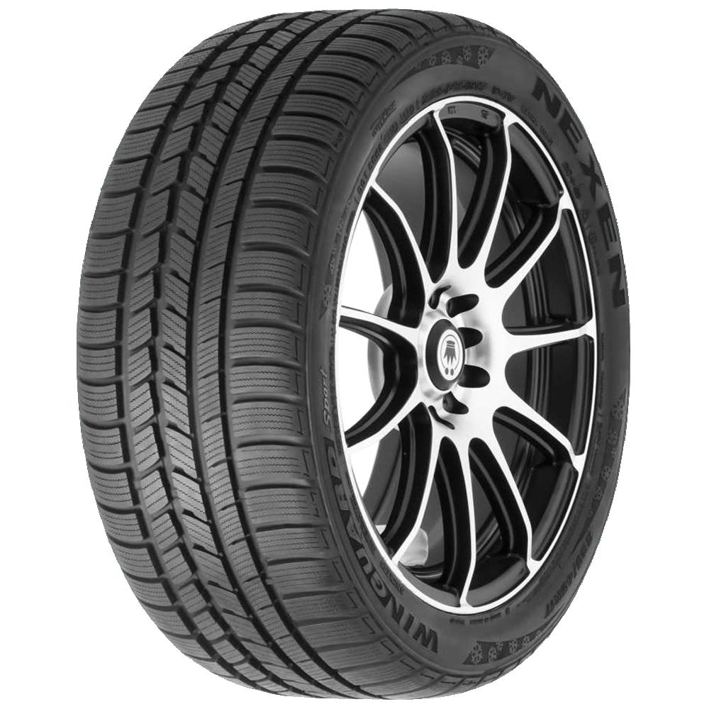 Anvelopa Iarna 215/45R17 91V Nexen Winguard Sport