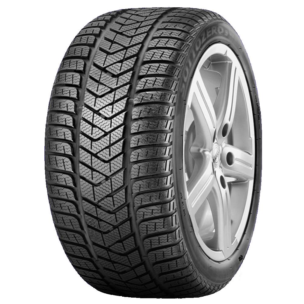 Anvelopa Iarna 205/55R16 91H Pirelli Winter Sottozero Serie 3*-Runflat