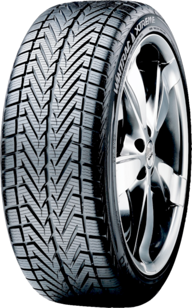 Anvelopa Iarna 225/70R16 103H Vredestein Wintrac Xtreme