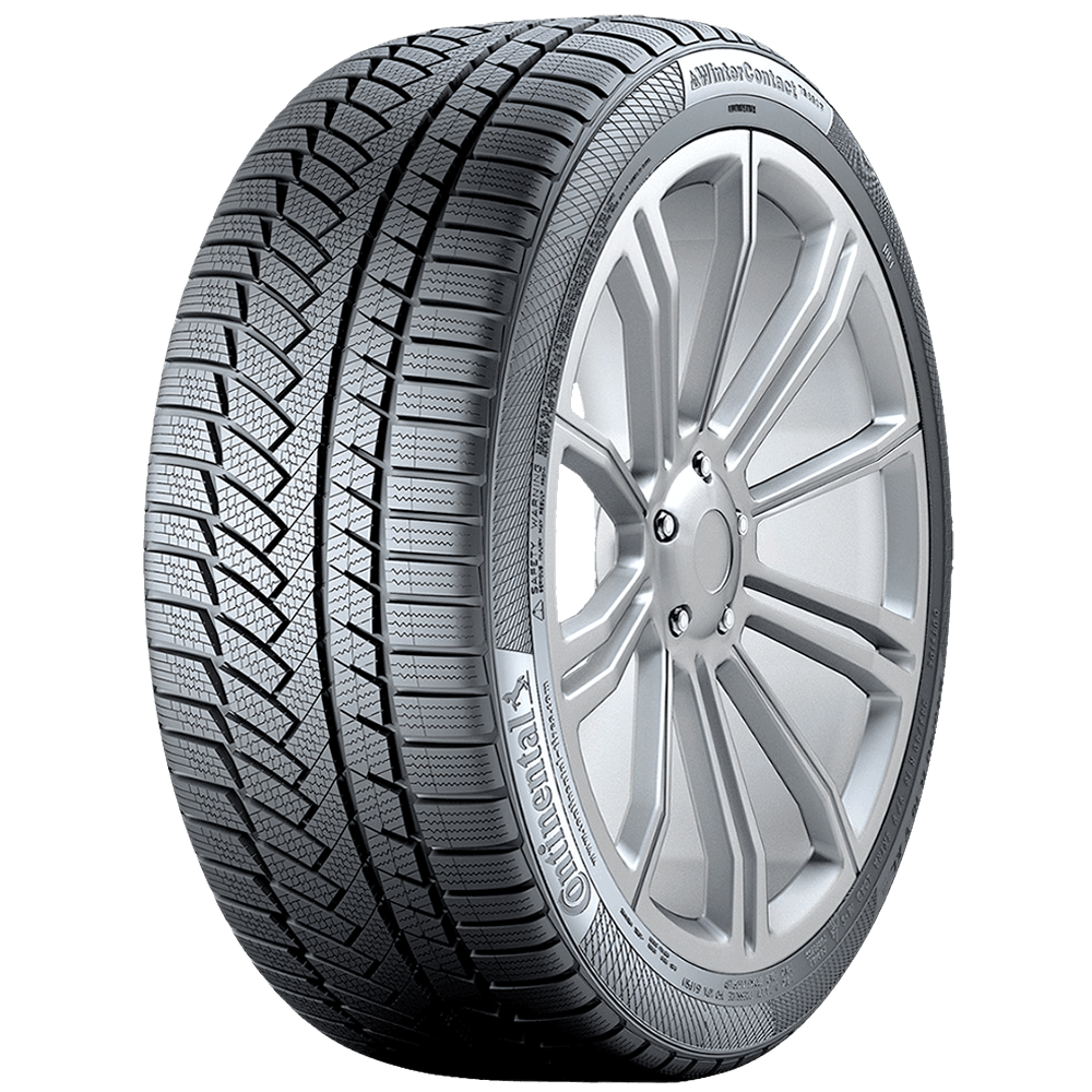 Anvelopa Iarna 225/55R19 99V Continental Winter Contact Ts850p Suv