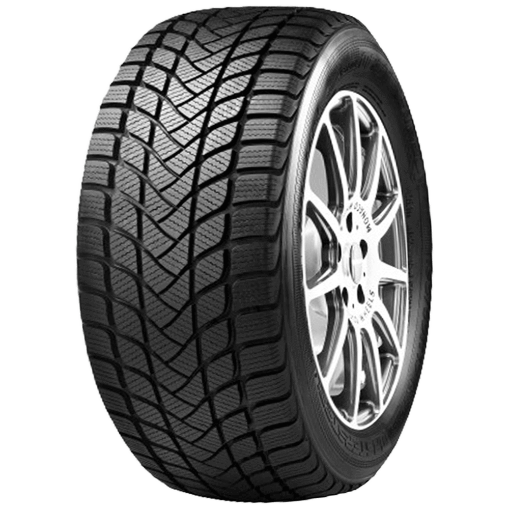 Anvelopa Iarna 195/55R16 87H Mastersteel Winter Plus