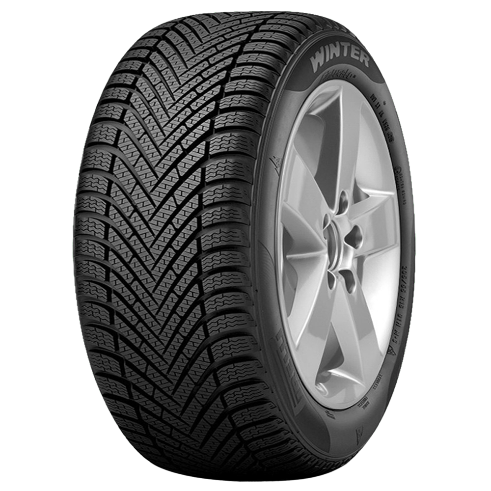 Anvelopa Iarna 185/55R15 82T Pirelli Cinturato Winter