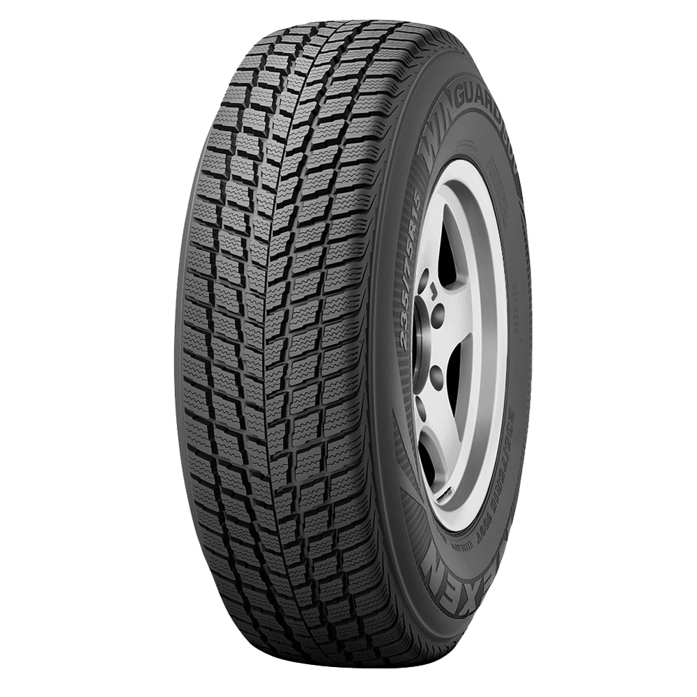 Anvelopa Iarna 255/55R18 109V Nexen Winguard Suv Xl