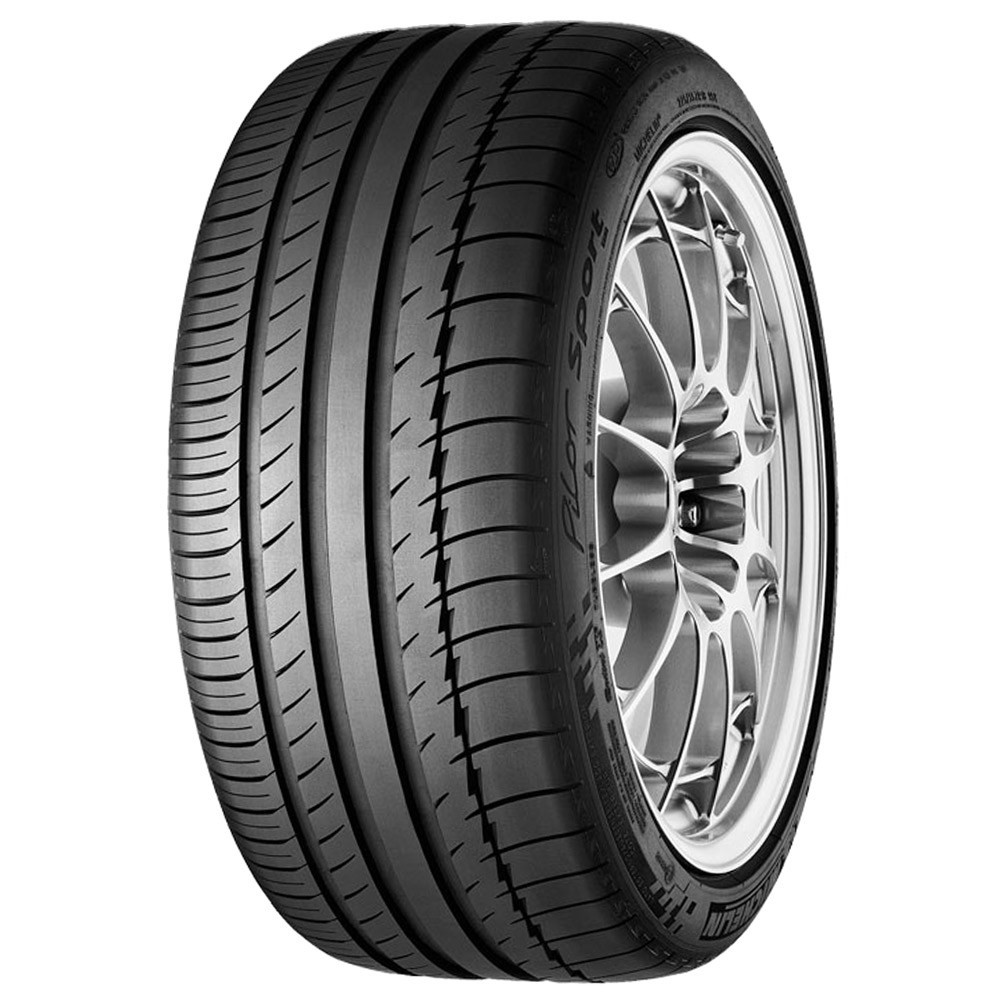 Anvelopa Vara 255/30R22 95Y Michelin Pilot Sport Ps2 Xl