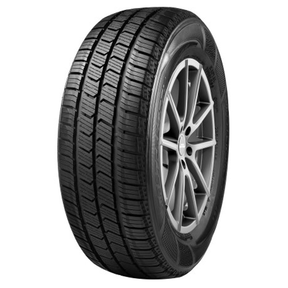 Anvelopa All Season 225/70R15 112S Mastersteel All Weather