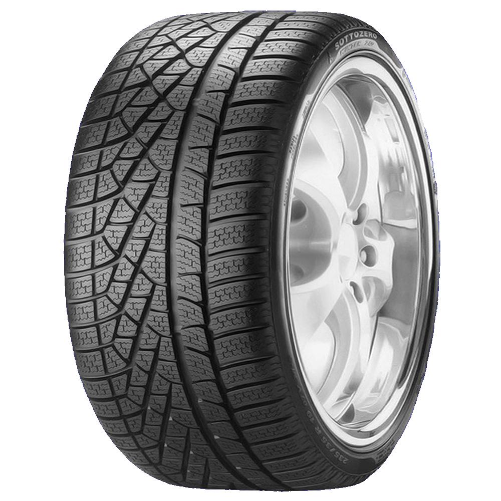Anvelopa Iarna 255/40R20 101V Pirelli Winter Sottozero Serie2