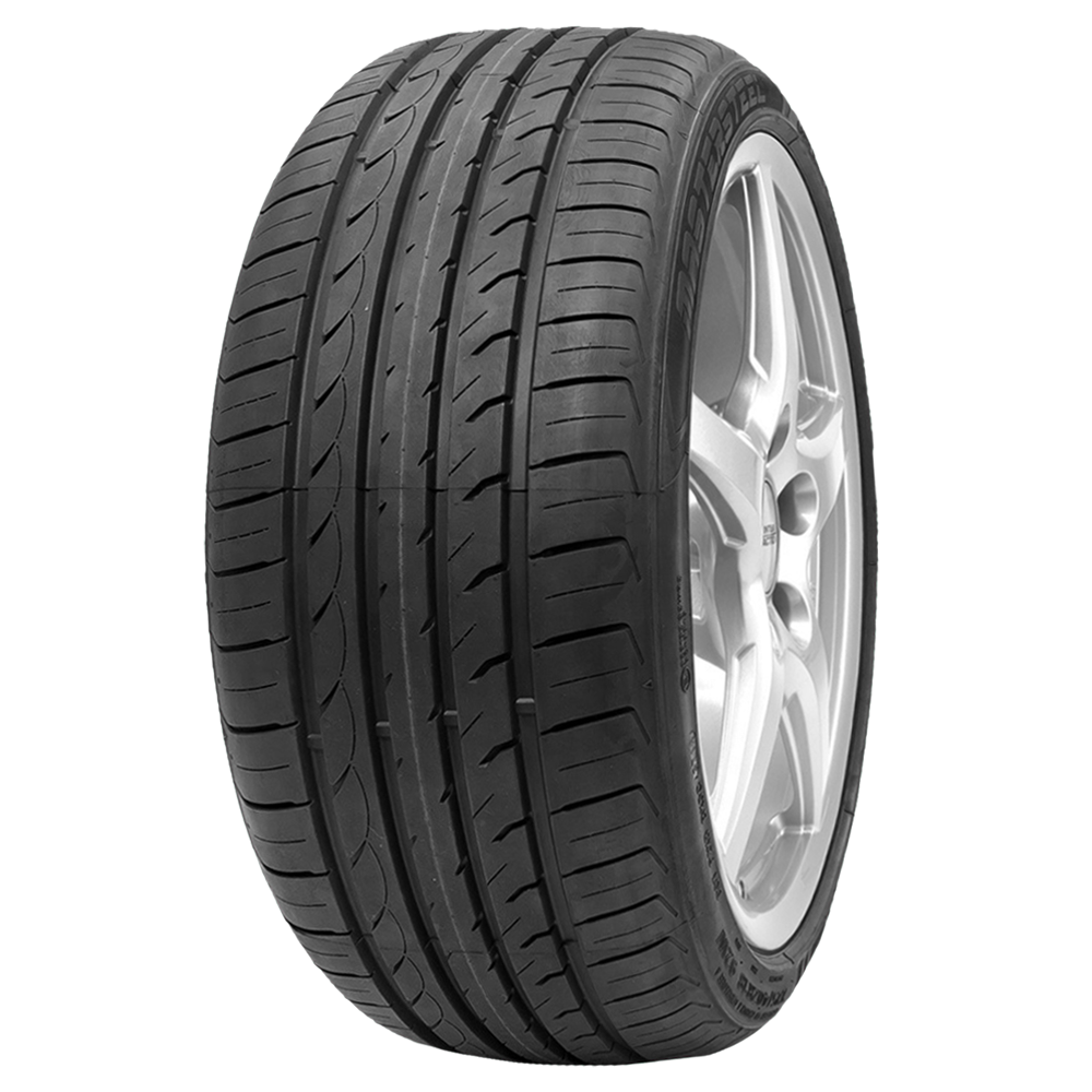 Anvelopa Vara 215/55R17 98W Mastersteel Supersport