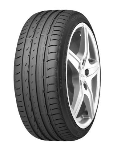 Anvelopa Vara 215/45R17 91W Nexen N8000