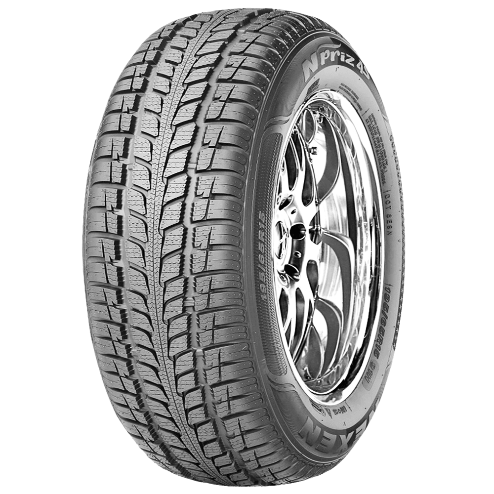 Anvelopa All Season 195/65R15 91T Nexen Npriz 4season