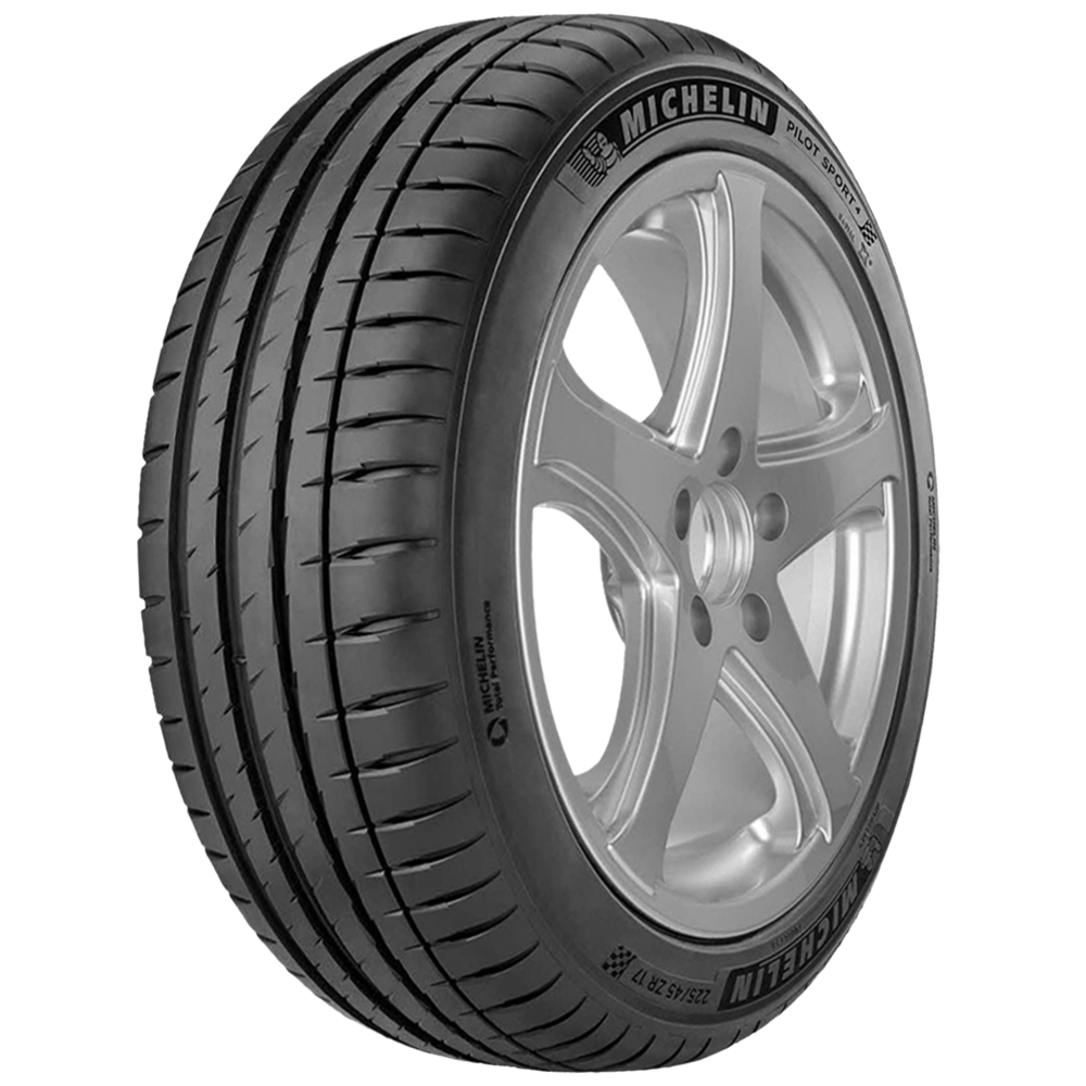 Anvelopa Vara 255/40R19 100Y Michelin Pilot Sport 4 Xl