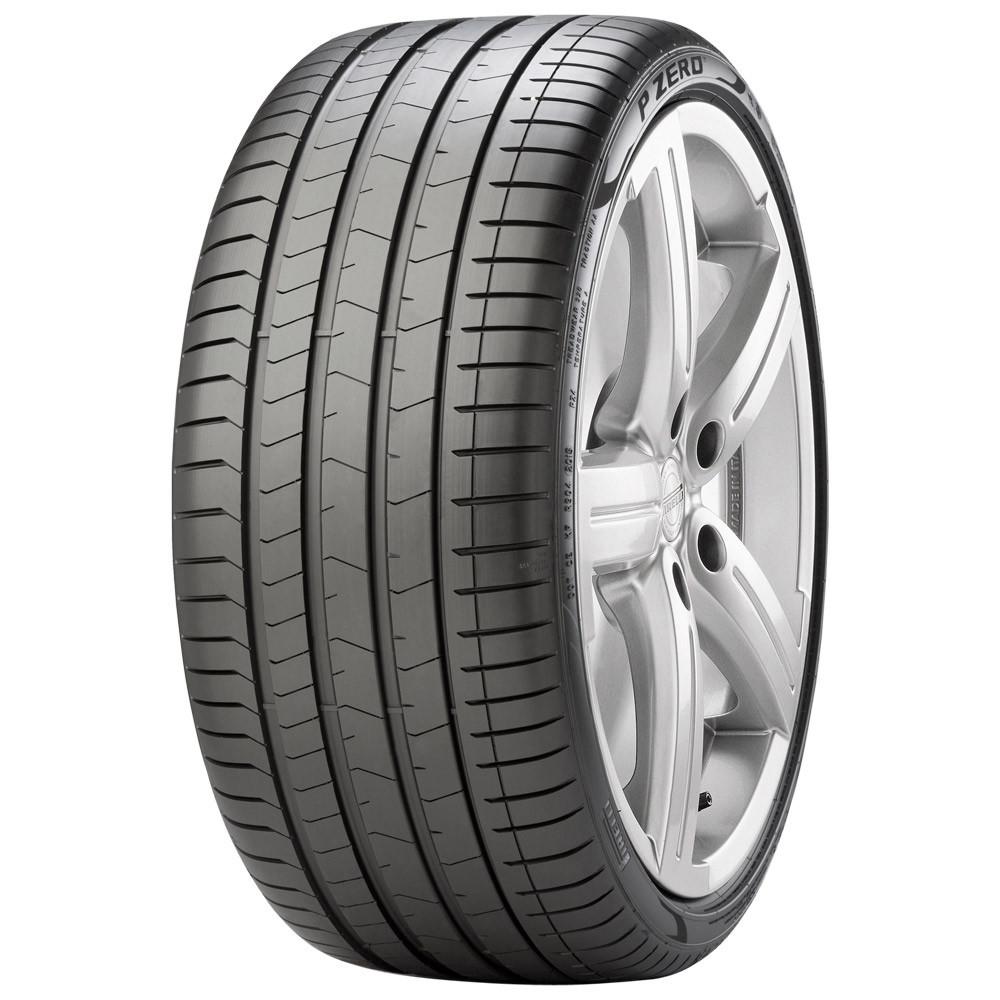 Anvelopa Vara 275/40R19 101Y Pirelli P Zero* New-Runflat